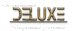 ➡️ Paseo en barco Sevilla -【Eventos Deluxe ®】
